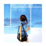 CatzCradle's avatar