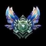 Fartybrando's avatar