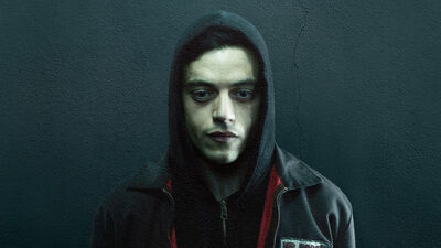 "'Mr. Robot' Recap and Review: ""eps2.9_pyth0n-pt2.p7z"""