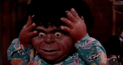 Weird Watch: 'The Garbage Pail Kids Movie'