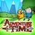 Adventuremaster2322