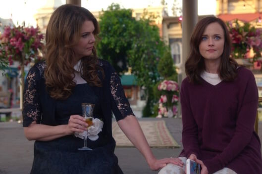 gilmore-girls-a-year-in-the-life-ending