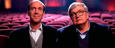 roger_ebert and gene siskel movie critics