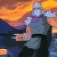 Rodrigo E. Cumsille's avatar
