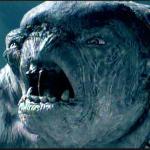 DFVegomatic's avatar