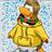 Slime37127's avatar