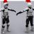 Shocktrooper11