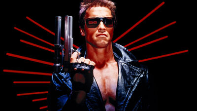 Has Terminator Been Terminated? Fandom Reacts