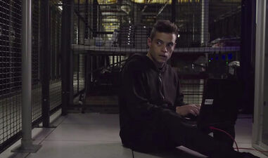 Hello World: 'Mr. Robot' Does Real World Tech Right