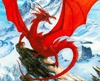 Dragon002 2