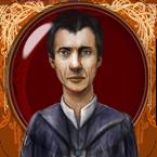 Giovanni di Lucca Alazzo