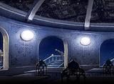 Astrology Classroom
