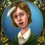 Llarina de Avuel