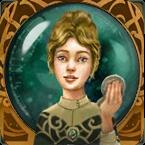 Olivia Solari