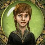 Beatrix von Wetgen