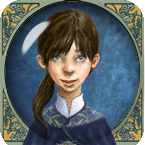 Emilia Strolin