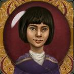 Sima Venesico