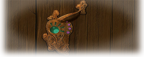 Door-Location