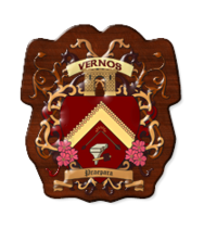 Vernin