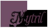 Mytril-1-