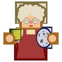 Cook Academia School Simulator Wiki Fandom