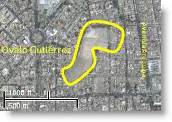 Part-3-Pucllana