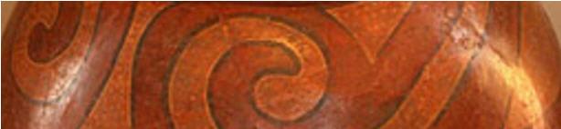 Part-5-pottery-1
