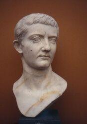 Tiberius NyCarlsberg01