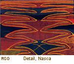 Part-8-Detail-Nasca-23