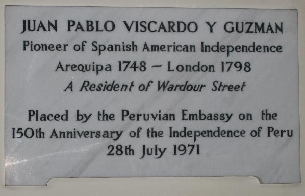 Vizcardo