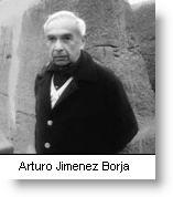 Part-4-jimenez-borja-11