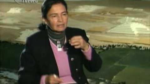 Sucedió en el Perú - Caral, 5000 años de identidad cultural - Bloque 2 5