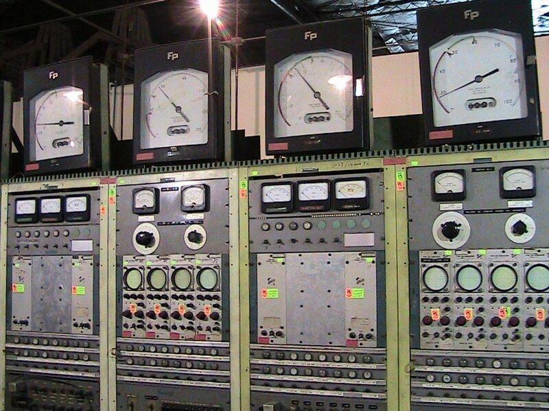 Jicamarca monitors2B