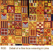 Part-8-Inca-weaving2