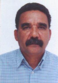 Bartolomeu Mendes