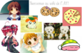 Thumbnail for version as of 22:24, May 21, 2013