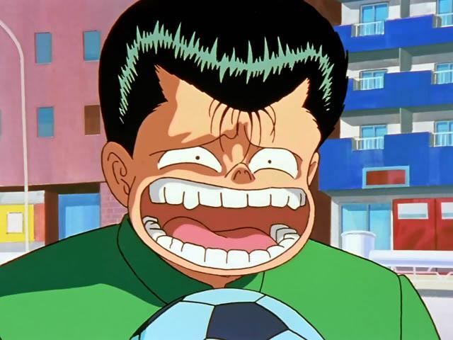 File:Yusuke-Stupid-Face-small.jpg