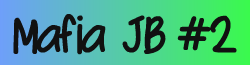 File:Wiki-wordmark-jb2.png