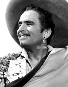 220px-Douglas Fairbanks Sr. - Private Life of Don Juan