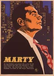 File:Marty.png