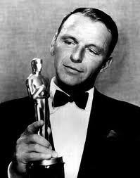 File:Frank-and-Oscar.jpg