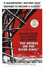 File:Bridge on the river kwai.png