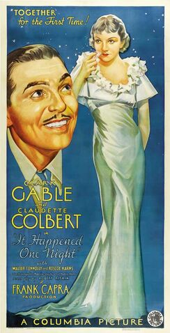 File:It-happened-one-night-movie-poster-1934-1020433452.jpg