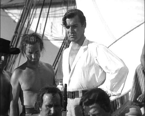 File:Clark gable mutiny bounty 6.jpg
