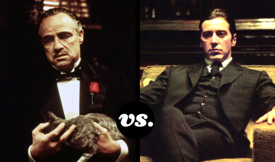 The-godfather-tournament 2