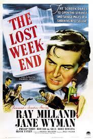 File:The Lost Weekend.jpg