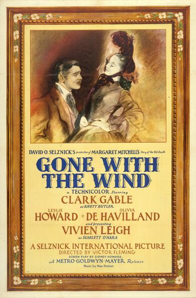 1940 01 gonewiththewind big