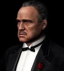 File:Vito corleone.png