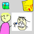 Thumbnail for version as of 02:31, January 15, 2017