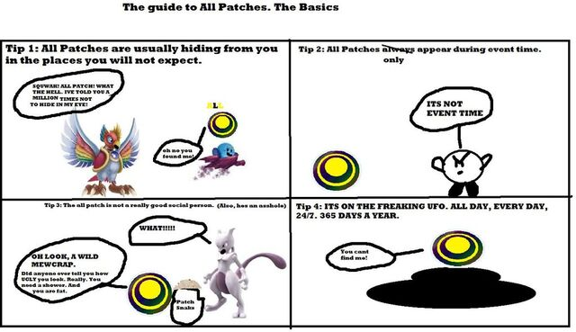 File:Comic 37 all patches 101 by poyoride-d8pqsst.jpg